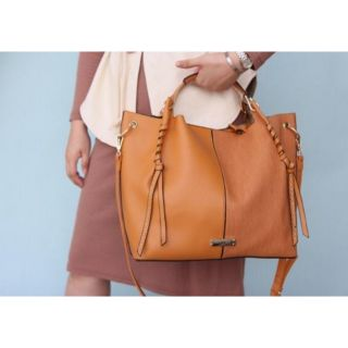 Handbag for working women inspire of Aldo handbag