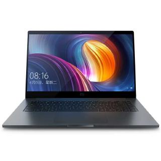 Xiaomi Mi Pro 2019 Laptop 15.6 i5 - 8250U 1.6GHz  8GB 256GB SSD (Gray)