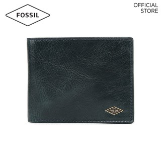 Fossil Ryan Wallet ML3729400
