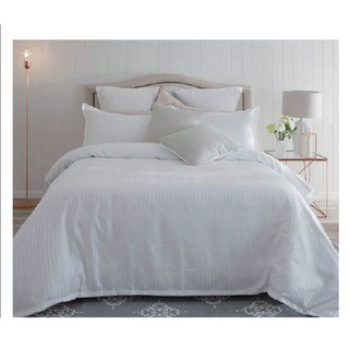 Remy Ascot Fitted Bed Sheets Set, HOTEL LUXURY Collection