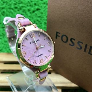 Fossil ladies Hot sale 💥 Free box fossil