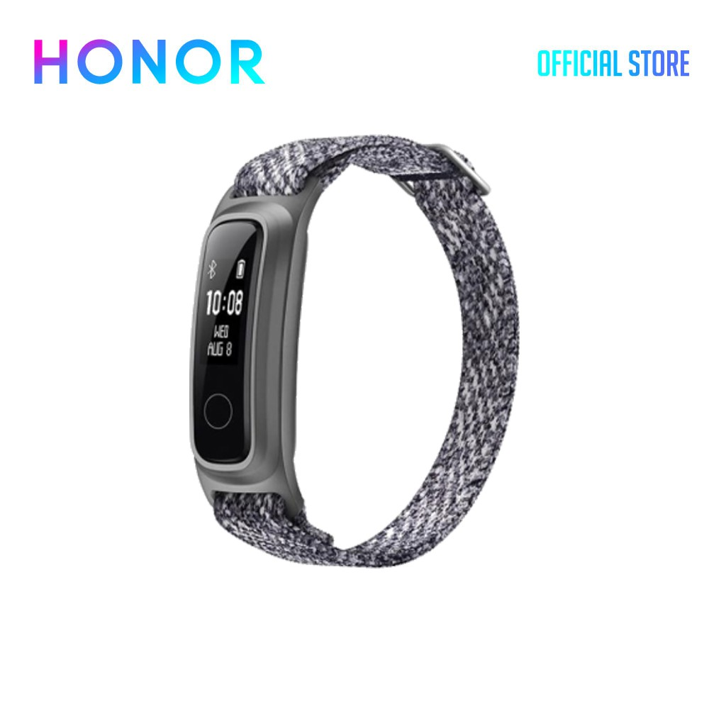 HONOR BAND 5 SPORT WEARABLE FITNESS TRACKER
