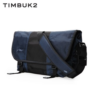 timbuk2 classic messenger pack trend dead fly