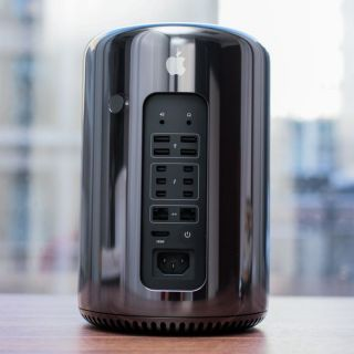 Apple MACPRO late 2013 D500