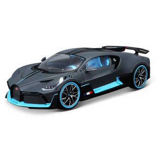 ┇Higher than 1 18 bugatti divo models original simulation model car alloy collection sports furnishing articles