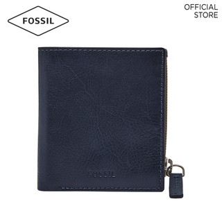 Fossil Philip Wallet ML4026400