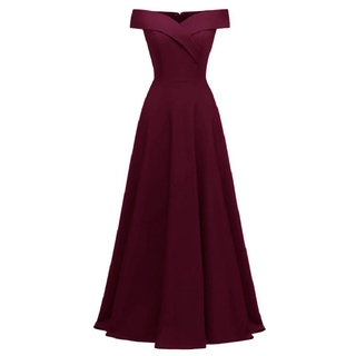 new arrival 2019 summer long dress for wedding party for woman plus size dresses luxury elegant robe vintage formal