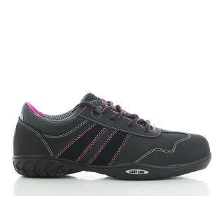 Safety Jogger - Ceres