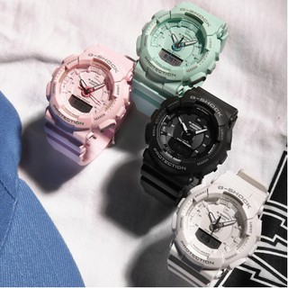 (Free Shipping) Men and women watches, low price, you know