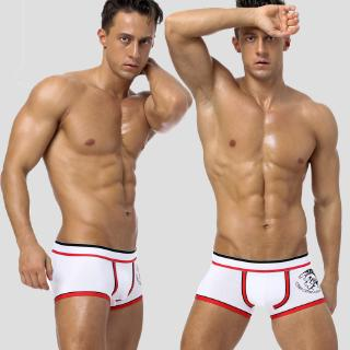Men's Boxers Underwears  Fashion for Men