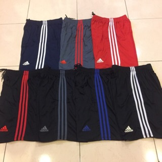 *Stock Clearance* Adidas Shorts Fitness Sport Pants