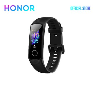 HONOR BAND 5 Color Screen Smart Wristband Wearable Fitness Tracker