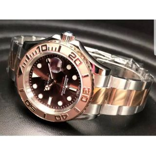 Good Quality With Box For Men Watch Gift