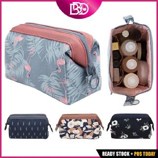 BBD TR014 Multifunctional Travel Cosmetic Storage Bag