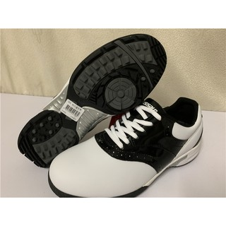 Professional golf shoes fixed nail bottom
