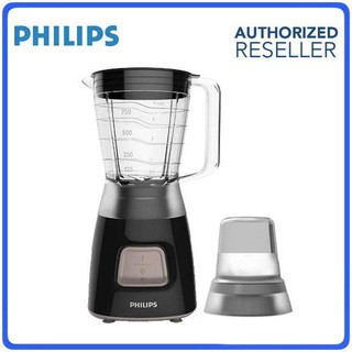Philips HR2051 / HR2056 / HR2059 Ice Crushing Blender Jar Mill - Original Philips 2 Years Warranty
