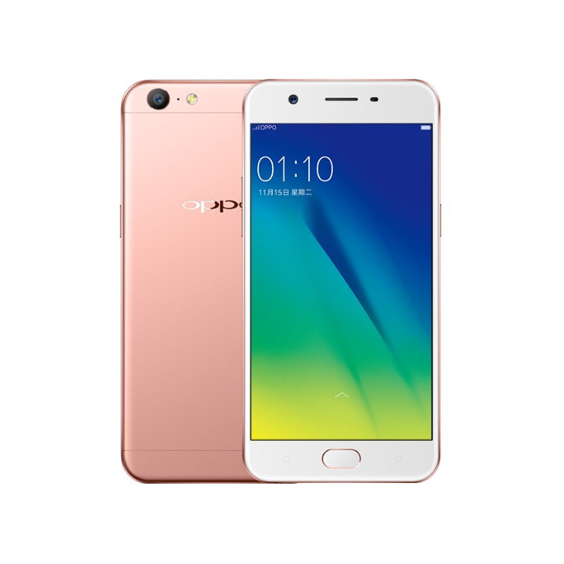 A Free Oppo A57 Exclusively With Celcom First Platinum Starting On 15 April 2017 Technave
