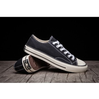 HOT SELLOriginal Converse shoes  JACK PURCELL classic canvas casual women men low tops shoes