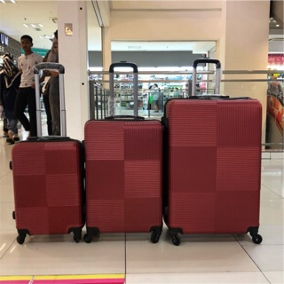 "20"" / 24"" / 28"" Luggage ~ Price Including Shipping"