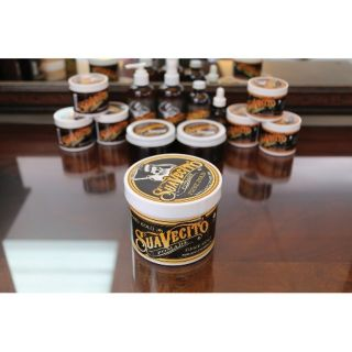 🔥Suavecito Original 100%🔥 Water Based Pomade🔥