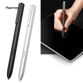 Hu Button Touch Screen Stylus S Pen for Samsung Galaxy Tab S3 SM-T820 T825 T827