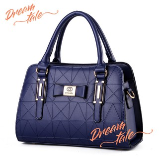 Dreamtale Ohanel Women Handbag