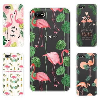 Best selling OPPO A1K phone case printed carton TPU casing soft case Brand new high quality phone back cover for OPPO A1K casing