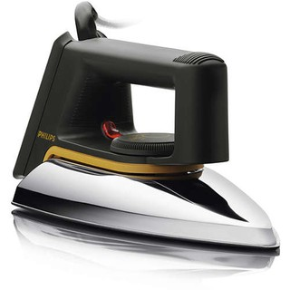 Philips Classic Dry Iron (1000W) HD1172/01