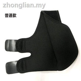 HOT!Ms tomalin spontaneous heat ankle support warm pressure protective thin section of the four seasons men and women