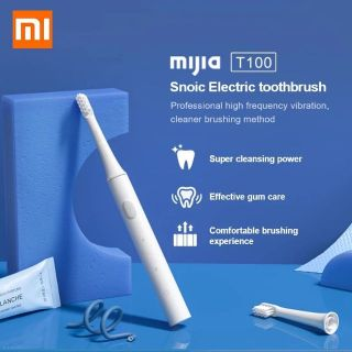Xiaomi MIJIA MES603 Sonic Electric Toothbrush T100