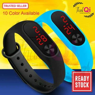 LED Digital Display Watch /men watch/women watch/kid watch/digital watch couple