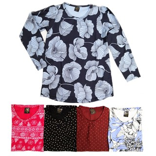 Zara Kids High Quality Lycra Blouse (3Y-10Y) - Random Designs Tops Dress Shirt Long Sleeve Girl