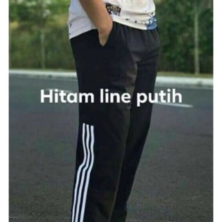 FREE SHIPPINGTracksuit  Adidas Slimfit Murah & High Quality