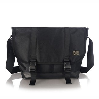2019 Yoshida Porter Shoulder Messenger Bag