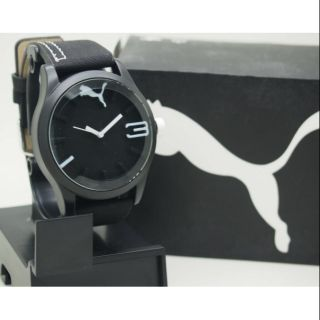 [ Clearance Sales] Puma Sport watch analogue movement for man & women