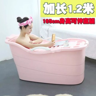 Modern House Use Sauna And Steam Therapy Bathtub free cover size :120x57x64cm