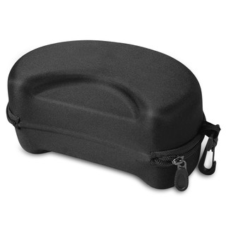 vector EVA Ski Eyewear Case Snow Skiing Goggles Box Shockproof  Bag