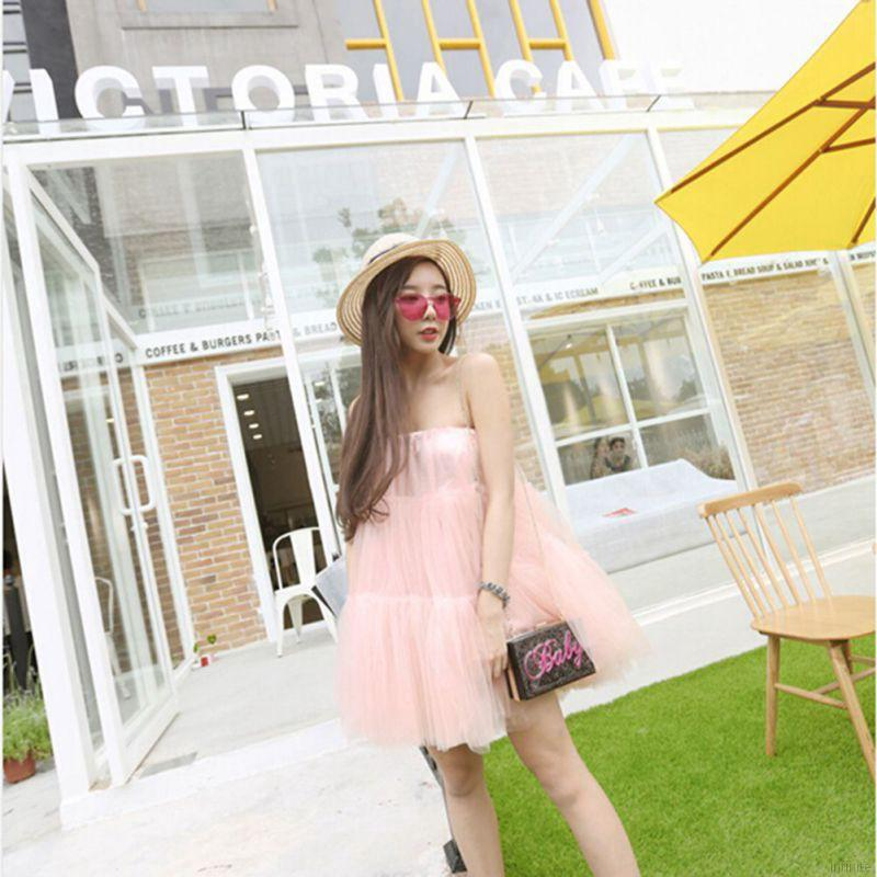 infinite New Women Design Candy Color Mirror Vintage Transparent Eyewear