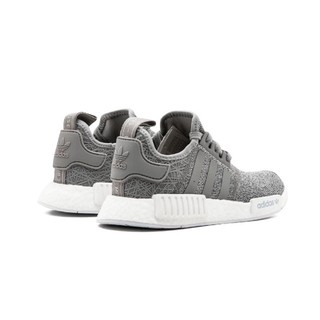 Adidas NMD_R1 W-S76906-07 JD''SPORTS ''men shoes running shoes women shoes 10780