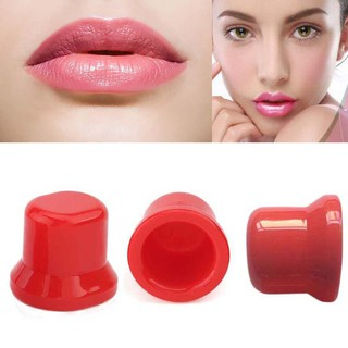 Makeup  y Lip Enhancer Plumping Suction Device Fuller Plumper Beauty Tool