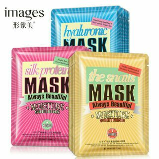 (crazy  sales) images always beautiful facial mask