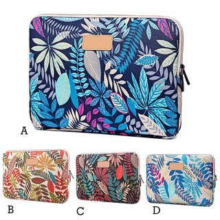 Canvas Case Bag Apple MacBook Pro Air Acer Dell iPad Lenovo laptop