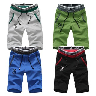 Men's Sports Beach sportswear fitness man  Short pants