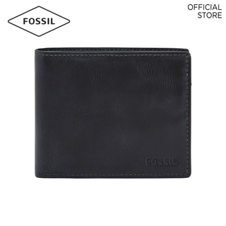 Fossil Derrick Wallet ML3687406