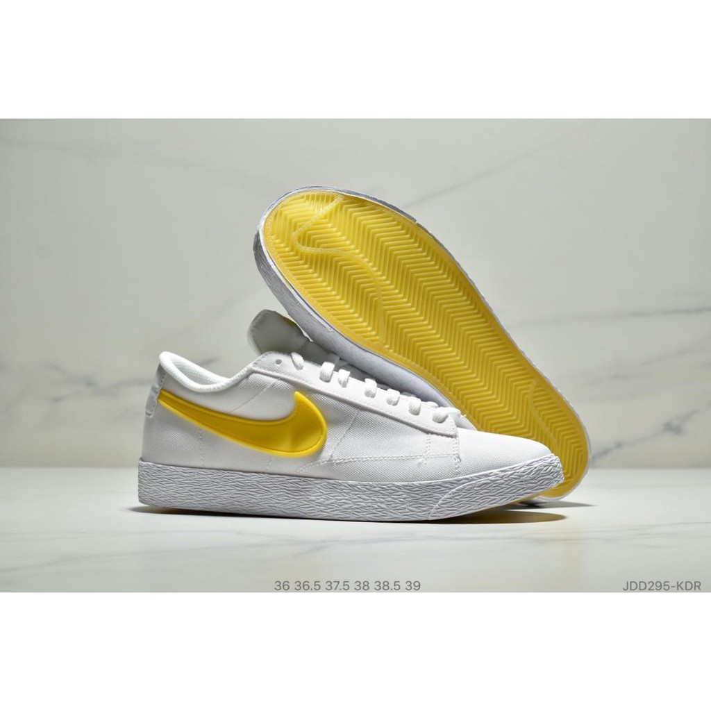 famous brand the latest purchase cheap summer ice cream nike blazer low pop japan limited