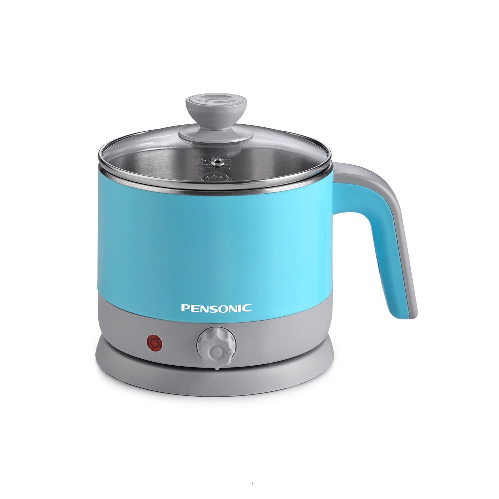 Pensonic Multi Cooker | PMC-1202S