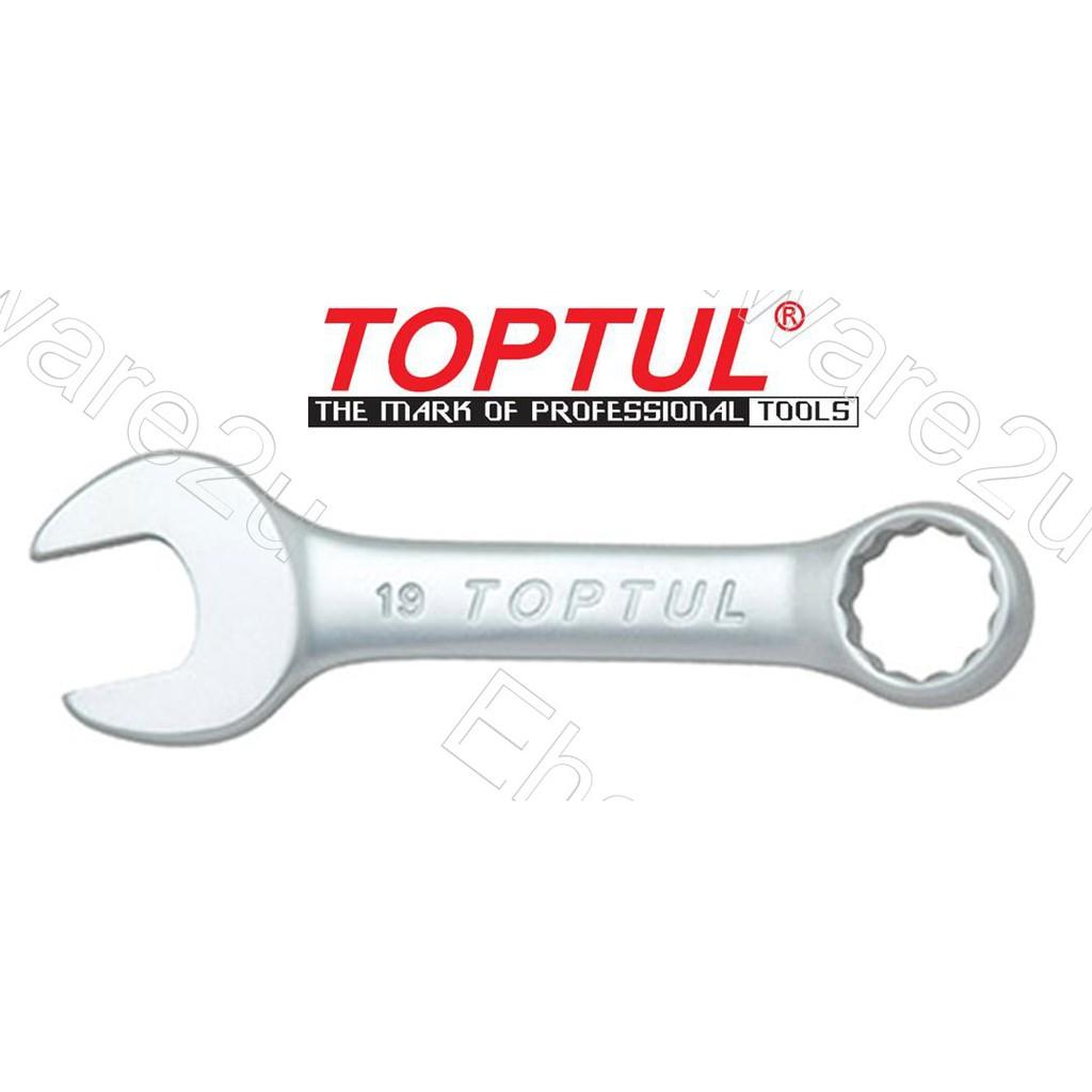 10 x Peugeot Push Rivets Interior Door Cards Panel Moulding Trim Clip Clips P7