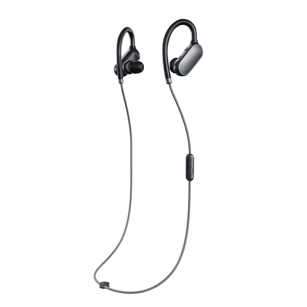 Xiaomi Sport Mini Bluetooth Wireless Earphone Stereo Headset Mi Headphone Shopee Malaysia