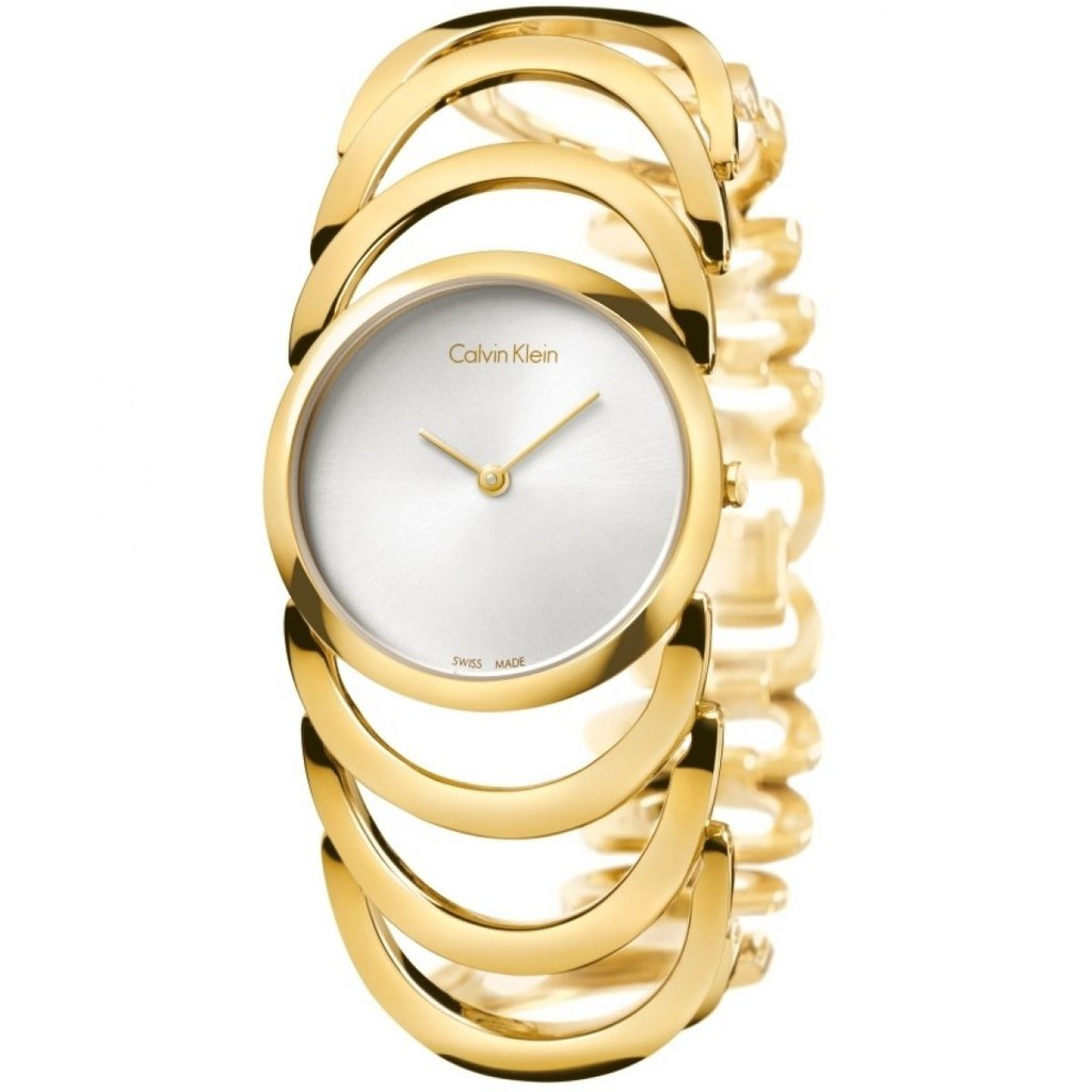 Am4510 Fossil Women Watches Quartz Multifunction Gold Dial Day Es3380 Original Boyfriend Chronograph Rose Tone Date Stainless Steel Shopee Malaysia