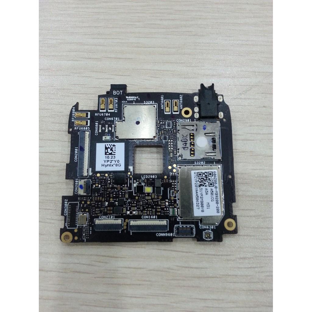 Asus Zenfone 5 6 A500CG A600CG T00F T00J Motherboard